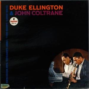 ellingtoncoltrane_cover_1600