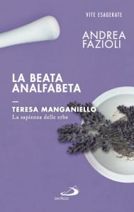 la-beata-analfabeta